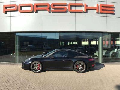 Porsche 911 # 911 3.0 Carrera S Coupé, 1ere Main, 15550Kms  - <small></small> 103.000 € <small>TTC</small> - #2