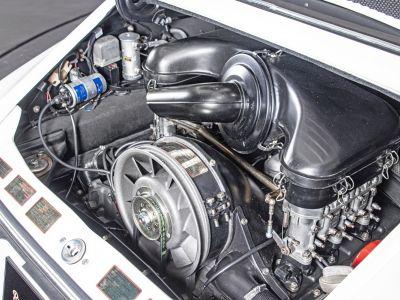 Porsche 911 1966 2.0 L - S.W.B. SERIE 0 - <small></small> 265.000 € <small>TTC</small> - #4