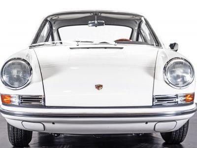 Porsche 911 1966 2.0 L - S.W.B. SERIE 0 - <small></small> 265.000 € <small>TTC</small> - #6