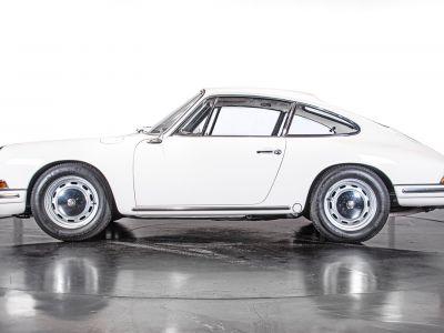 Porsche 911 1966 2.0 L - S.W.B. SERIE 0 - <small></small> 265.000 € <small>TTC</small> - #2