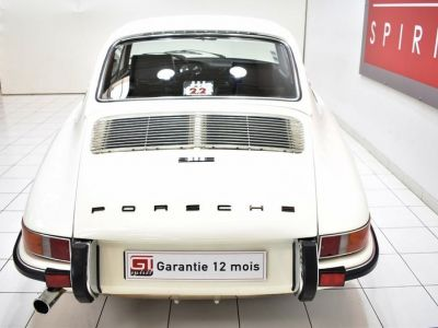 Porsche 911 2.2 E Coupé - <small></small> 86.900 € <small>TTC</small> - #5