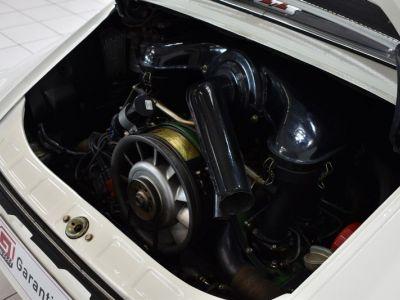 Porsche 911 2.2 E Coupé - <small></small> 86.900 € <small>TTC</small> - #18