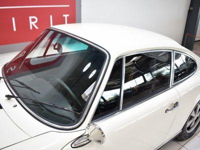 Porsche 911 2.2 E Coupé - <small></small> 86.900 € <small>TTC</small> - #22