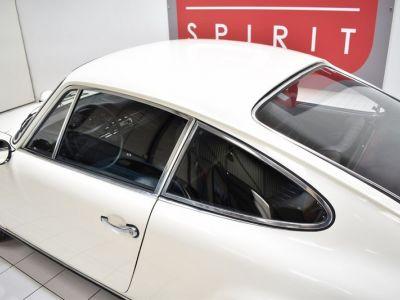 Porsche 911 2.2 E Coupé - <small></small> 86.900 € <small>TTC</small> - #23