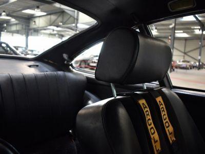 Porsche 911 2.2 E Coupé - <small></small> 86.900 € <small>TTC</small> - #26