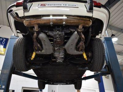 Porsche 911 2.2 E Coupé - <small></small> 86.900 € <small>TTC</small> - #41