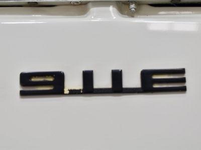 Porsche 911 2.2 E Coupé - <small></small> 86.900 € <small>TTC</small> - #48