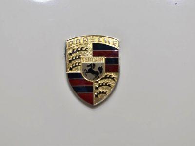 Porsche 911 2.2 E Coupé - <small></small> 86.900 € <small>TTC</small> - #50