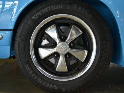 Porsche 911 2.2T - <small></small> 99.900 € <small>TTC</small> - #2