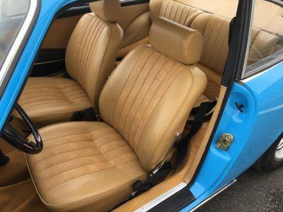 Porsche 911 2.2T - <small></small> 99.900 € <small>TTC</small> - #4