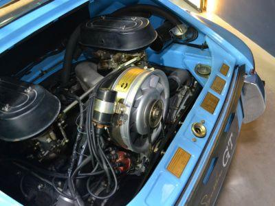 Porsche 911 2.2T - <small></small> 99.900 € <small>TTC</small> - #9
