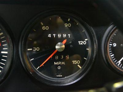 Porsche 911 2.2T - <small></small> 99.900 € <small>TTC</small> - #11