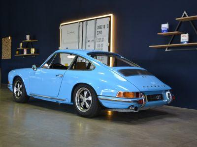 Porsche 911 2.2T - <small></small> 99.900 € <small>TTC</small> - #16