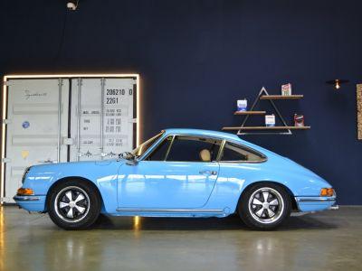Porsche 911 2.2T - <small></small> 99.900 € <small>TTC</small> - #17
