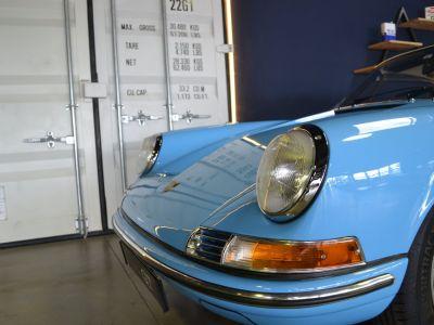 Porsche 911 2.2T - <small></small> 99.900 € <small>TTC</small> - #18