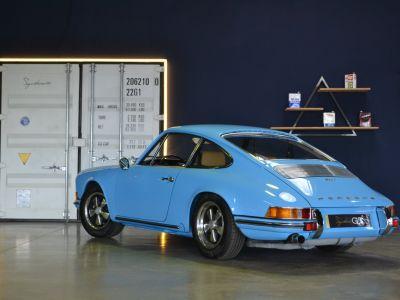 Porsche 911 2.2T - <small></small> 99.900 € <small>TTC</small> - #19