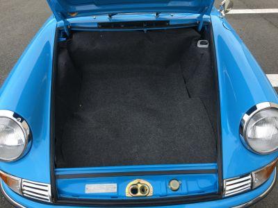 Porsche 911 2.2T - <small></small> 99.900 € <small>TTC</small> - #21