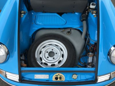 Porsche 911 2.2T - <small></small> 99.900 € <small>TTC</small> - #22