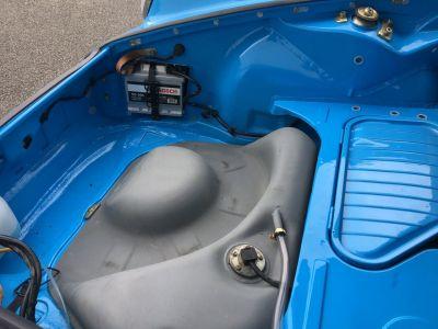 Porsche 911 2.2T - <small></small> 99.900 € <small>TTC</small> - #24