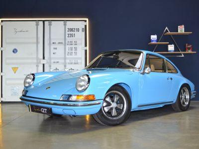 Porsche 911 2.2T - <small></small> 99.900 € <small>TTC</small> - #36