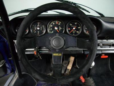 Porsche 911 2.4 S - <small></small> 159.900 € <small>TTC</small> - #4