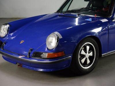 Porsche 911 2.4 S - <small></small> 159.900 € <small>TTC</small> - #9