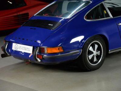 Porsche 911 2.4 S - <small></small> 159.900 € <small>TTC</small> - #10