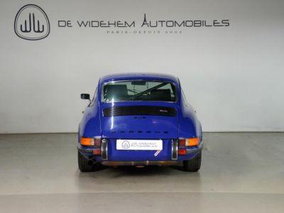 Porsche 911 2.4 S - <small></small> 159.900 € <small>TTC</small> - #11