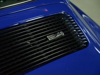 Porsche 911 2.4 S - <small></small> 159.900 € <small>TTC</small> - #14