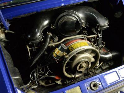 Porsche 911 2.4 S - <small></small> 159.900 € <small>TTC</small> - #15