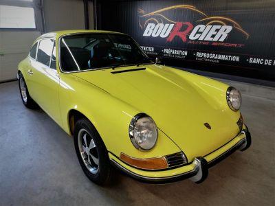 Porsche 911 2.4 T - <small></small> 77.990 € <small>TTC</small> - #2
