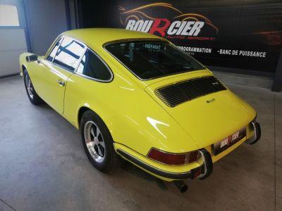 Porsche 911 2.4 T - <small></small> 77.990 € <small>TTC</small> - #3