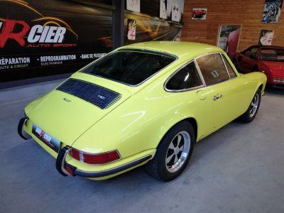 Porsche 911 2.4 T - <small></small> 77.990 € <small>TTC</small> - #4