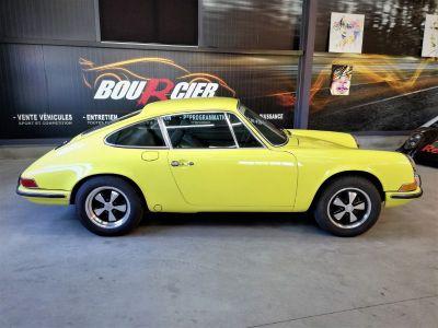 Porsche 911 2.4 T - <small></small> 77.990 € <small>TTC</small> - #6