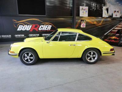 Porsche 911 2.4 T - <small></small> 77.990 € <small>TTC</small> - #7