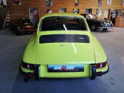 Porsche 911 2.4 T - <small></small> 77.990 € <small>TTC</small> - #8