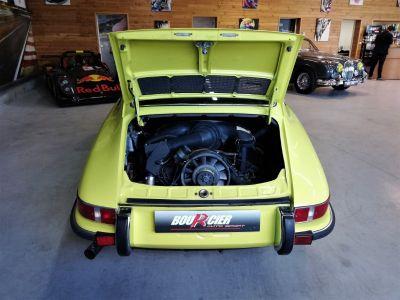Porsche 911 2.4 T - <small></small> 77.990 € <small>TTC</small> - #9