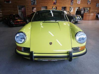 Porsche 911 2.4 T - <small></small> 77.990 € <small>TTC</small> - #10