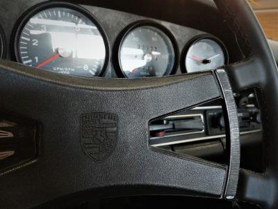 Porsche 911 2.4 T - <small></small> 77.990 € <small>TTC</small> - #20