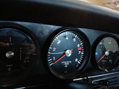 Porsche 911 2.4 T - <small></small> 77.990 € <small>TTC</small> - #21