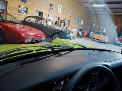 Porsche 911 2.4 T - <small></small> 77.990 € <small>TTC</small> - #24