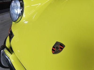 Porsche 911 2.4 T - <small></small> 77.990 € <small>TTC</small> - #27