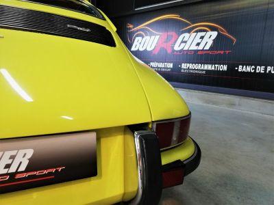 Porsche 911 2.4 T - <small></small> 77.990 € <small>TTC</small> - #29