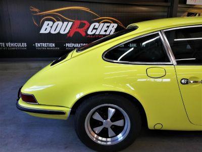 Porsche 911 2.4 T - <small></small> 77.990 € <small>TTC</small> - #31