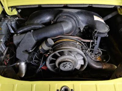 Porsche 911 2.4 T - <small></small> 77.990 € <small>TTC</small> - #32