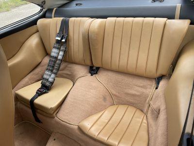 Porsche 911 2.7 1974 - <small></small> 44.900 € <small>TTC</small> - #9