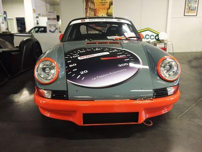 Porsche 911 2.8l RSR - <small></small> 195.000 € <small>TTC</small> - #3