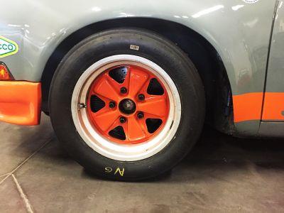 Porsche 911 2.8l RSR - <small></small> 195.000 € <small>TTC</small> - #8