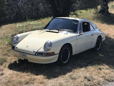 Porsche 911 2L - <small></small> 120.000 € <small>TTC</small> - #2