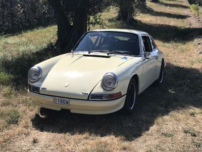 Porsche 911 2L - <small></small> 120.000 € <small>TTC</small> - #3